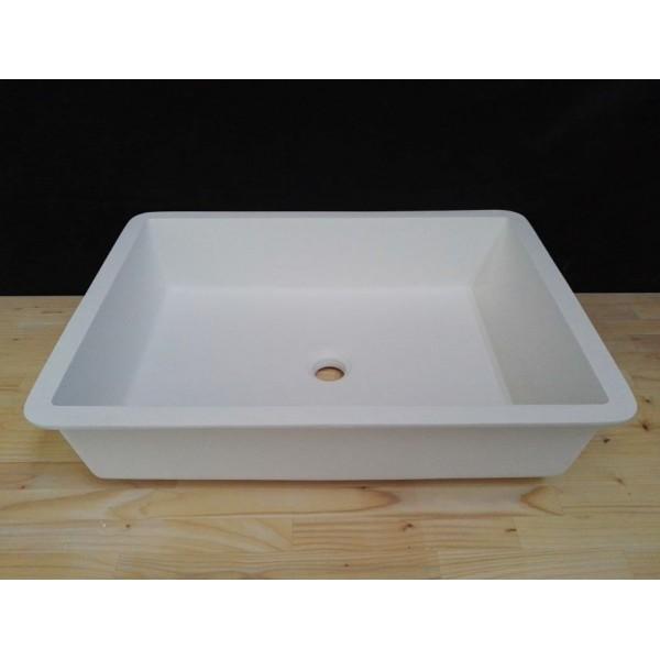 Νέα σειρά solid bath - S29 ΝΕΑ ΣΕΙΡΑ SOLID BATH Κατασκευές | bestsolid.gr
