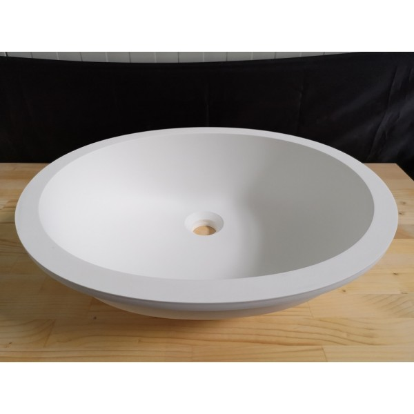 Νέα σειρά solid bath - S30 ΝΕΑ ΣΕΙΡΑ SOLID BATH Κατασκευές | bestsolid.gr
