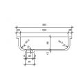 Νέα σειρά solid bath - S32 ΝΕΑ ΣΕΙΡΑ SOLID BATH Κατασκευές | bestsolid.gr