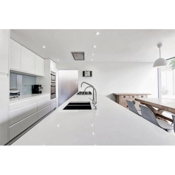 Κουζίνες -    ΚΟΥΖΙΝΕΣ Κατασκευές | bestsolid.gr