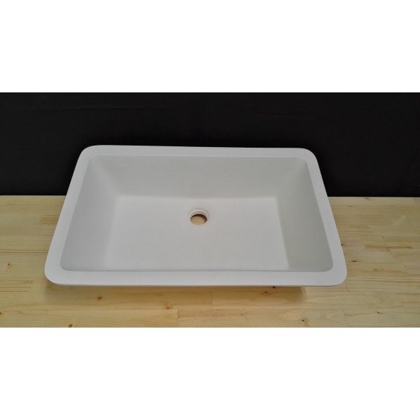 Νέα σειρά solid bath - S24 ΝΕΑ ΣΕΙΡΑ SOLID BATH Κατασκευές   bestsolid.gr