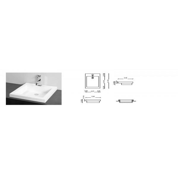 Νέα σειρά solid bath - S1 ΝΕΑ ΣΕΙΡΑ SOLID BATH Κατασκευές | bestsolid.gr