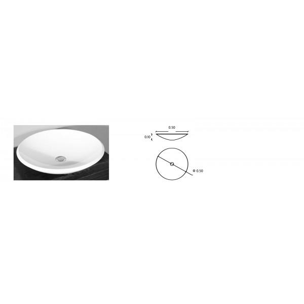 Νέα σειρά solid bath - S10 ΝΕΑ ΣΕΙΡΑ SOLID BATH Κατασκευές | bestsolid.gr