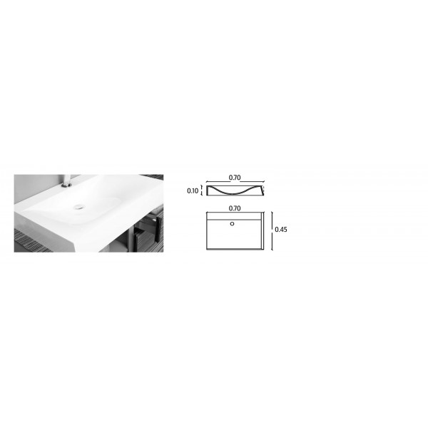 Νέα σειρά solid bath - S11 ΝΕΑ ΣΕΙΡΑ SOLID BATH Κατασκευές   bestsolid.gr