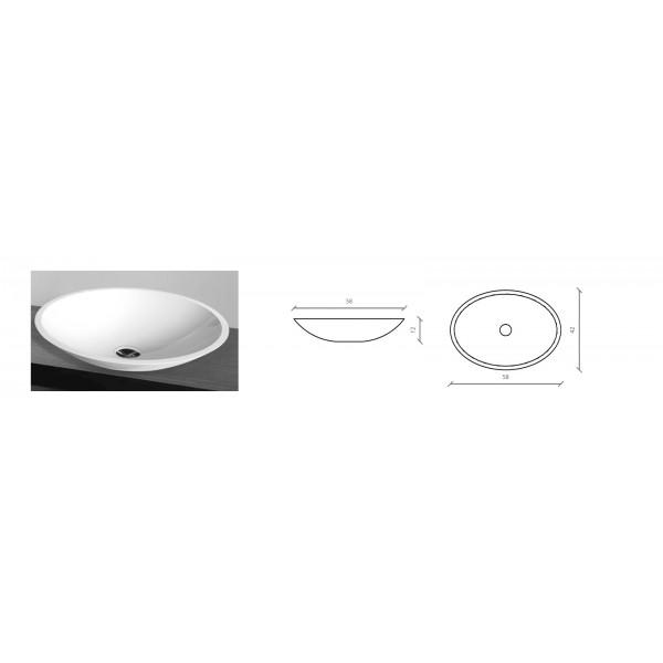 Νέα σειρά solid bath - S12 ΝΕΑ ΣΕΙΡΑ SOLID BATH Κατασκευές | bestsolid.gr