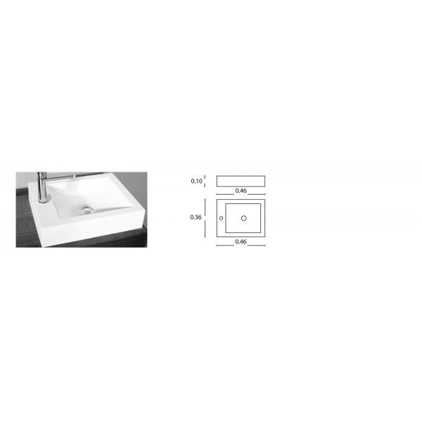 Νέα σειρά solid bath - S13 ΝΕΑ ΣΕΙΡΑ SOLID BATH Κατασκευές | bestsolid.gr