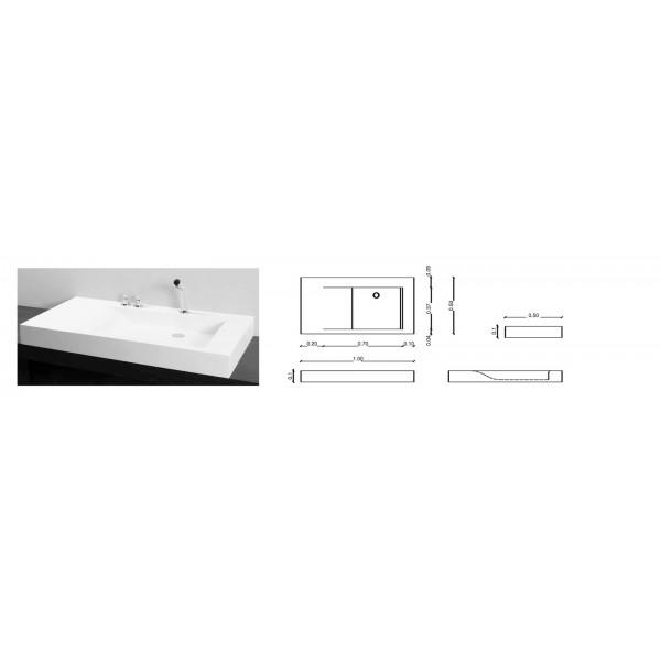 Νέα σειρά solid bath - S14 ΝΕΑ ΣΕΙΡΑ SOLID BATH Κατασκευές | bestsolid.gr