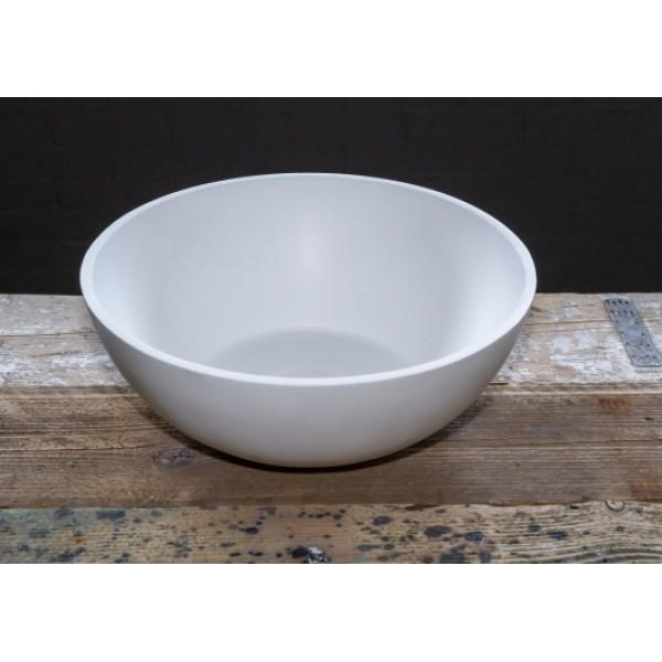 Νέα σειρά solid bath - S16 ΝΕΑ ΣΕΙΡΑ SOLID BATH Κατασκευές | bestsolid.gr