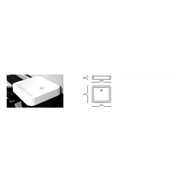 Νέα σειρά solid bath - S2 ΝΕΑ ΣΕΙΡΑ SOLID BATH Κατασκευές   bestsolid.gr