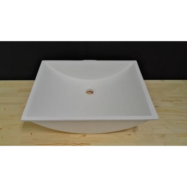 Νέα σειρά solid bath - S22 ΝΕΑ ΣΕΙΡΑ SOLID BATH Κατασκευές | bestsolid.gr