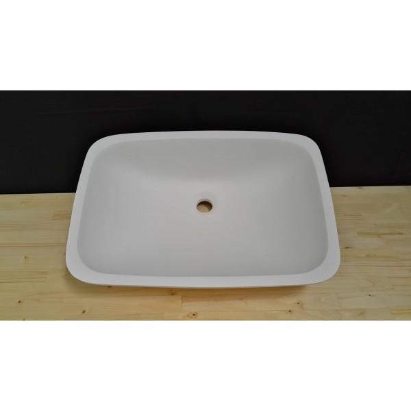 Νέα σειρά solid bath - S23 ΝΕΑ ΣΕΙΡΑ SOLID BATH Κατασκευές   bestsolid.gr