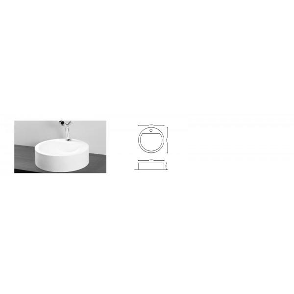 Νέα σειρά solid bath - S3 ΝΕΑ ΣΕΙΡΑ SOLID BATH Κατασκευές | bestsolid.gr