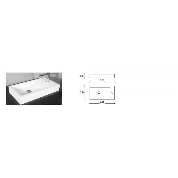 Νέα σειρά solid bath - S4 ΝΕΑ ΣΕΙΡΑ SOLID BATH Κατασκευές   bestsolid.gr