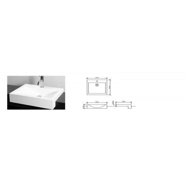 Νέα σειρά solid bath - S5 ΝΕΑ ΣΕΙΡΑ SOLID BATH Κατασκευές | bestsolid.gr