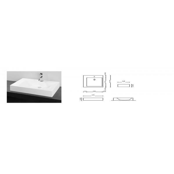 Νέα σειρά solid bath - S6 ΝΕΑ ΣΕΙΡΑ SOLID BATH Κατασκευές | bestsolid.gr
