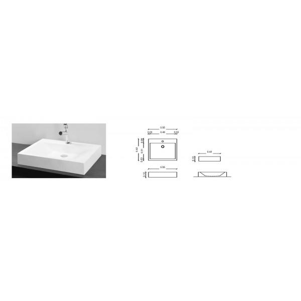 Νέα σειρά solid bath - S7 ΝΕΑ ΣΕΙΡΑ SOLID BATH Κατασκευές | bestsolid.gr