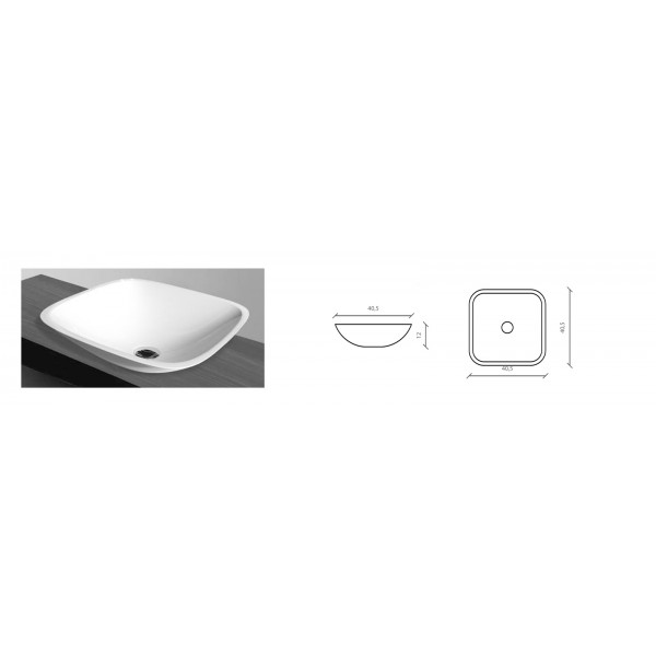 Νέα σειρά solid bath - S8 ΝΕΑ ΣΕΙΡΑ SOLID BATH Κατασκευές | bestsolid.gr