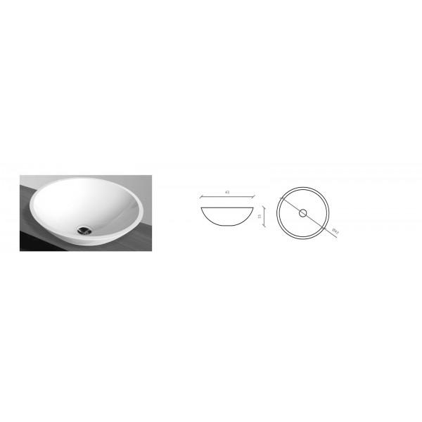 Νέα σειρά solid bath - S9 ΝΕΑ ΣΕΙΡΑ SOLID BATH Κατασκευές | bestsolid.gr